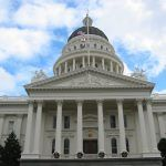 California Online Poker Committee Hearings Due Before End of April