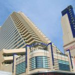 Students Protest Icahn For Blocking Campus At Showboat Casino