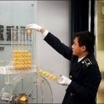 China Makes Biggest Online Gambling Bust Ever