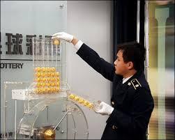 China biggest gambling ring bust