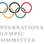 IOC Adopts Sports Betting Integrity Proposals