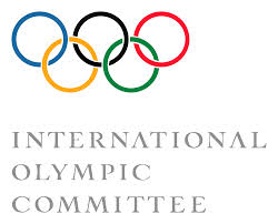 IOC sports betting integrity proposals