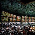 Nevada Senate Passes Sports Betting Bill for Businesses