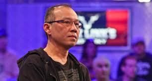 Paul Phua sports betting case