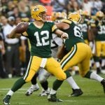 FanDuel Signs Partnerships with 15 NFL Teams