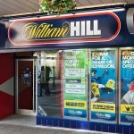 William Hill taxes worst week