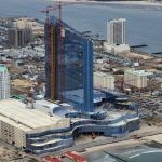 Revel Casino License Can't Be Transferred to Straub