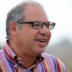 American Pharoah Owner Named In Gambling Debt Lawsuit
