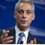 Chicago Casino Push Underway With Rahm Emanuel