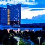 New Version Of Connecticut Casino Bill To See Voting This Week