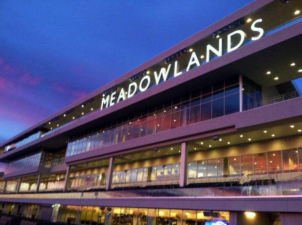 Report New Jersey northern casino