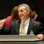 Alabama Senate Committee Approves Gambling Expansion