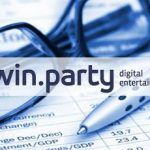 Battle for Bwin.party Heats Up as 888 Enters Fray and Amaya Teams with GVC