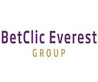 Belgium gambling fines players BetClic