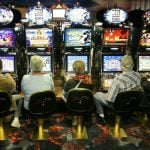 Nevada Governor Brian Sandoval Gives Thumb Up to Skill-Based Slot Machines
