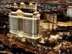Caesars Entertainment deferred compensation resumes