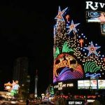 Riviera Shutdown Leaves Sixty-Year Legacy of Vegas History in Its Wake