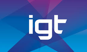 IGT GTECH merger revenues consolidation