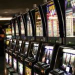 "Nevada Skill Gaming Bill Hailed As ""Monumental Moment"" For Gambling Industry"
