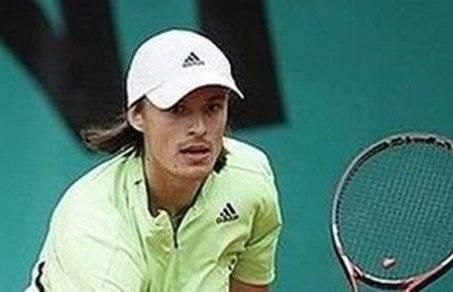 Tennis match fixing alerts ESSA