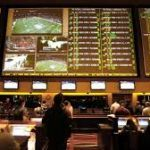 Canadian Senate Likely To Let Sports Betting Bill Die