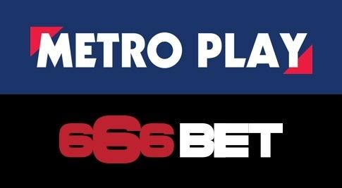 666Bet, MetroPlay, online casino scandal