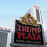 Trump Plaza Could Be Closed To Casino Gaming For 10 Years To Avoid Taxes