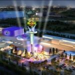 Hard Rock Unveils New Jersey Meadowlands Proposal