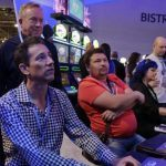 Nevada Gaming Regulators Working On Rules For Skill Games