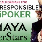 Californians for Responsible iPoker Latest Effort to Legalize Internet Gaming in Golden State