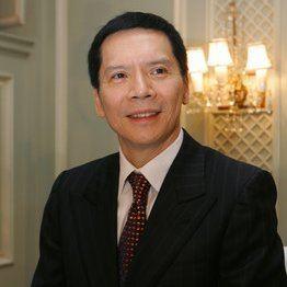 Cheung Chi-tai, money-laundering, Macau junkets