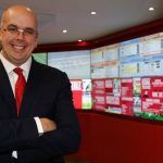 Ladbrokes and Gala Coral Proposed Merger Could Form Bookmaking Superpower