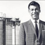 MGM Mogul Kirk Kerkorian Dead at 98, Founding Father of Modern Las Vegas