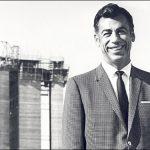 MGM Mogul Kirk Kerkorian Dead at 98, Founding Father of Modern Las Vegas