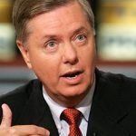 RAWA Hits Senate Floor as GOP 2016 Presidential Hopeful Lindsey Graham Gets Lambasted by PPA