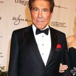 Wynn MGM Merger Rumored, But Solid Evidence Still Sketchy