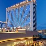 New Jersey Casinos See Online And Live Gains In May