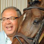 Gambling Lawsuit Dismissed Against American Pharoah Owner
