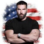 Dan Bilzerian Announces Presidential Campaign Launch Party