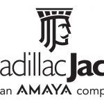 Amaya Concludes Sale Of Cadillac Jack