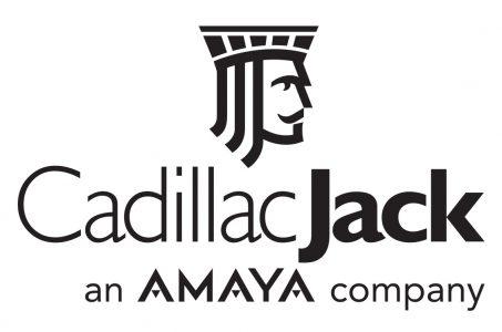 Amaya Cadillac Jack AMF investigation