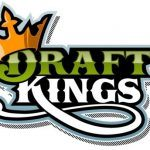 UK Online Sports Betting Figures Rocket; DraftKings Inks Deal with ESPN