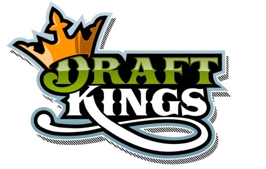 DraftKings, ESPN, UK online sports betting results