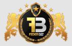 Federbet logo, match-fixing controversy