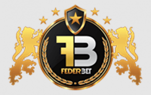 Federbet logo, match-fixing controversy