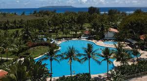 Tinian Dynasty Hotel and Casino, Northern Mariana Islands, money-laundering