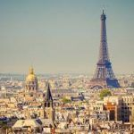 """Paris Rejects """"Vegas-style"""" Casino For """"London-style"""" Gambling Clubs"""