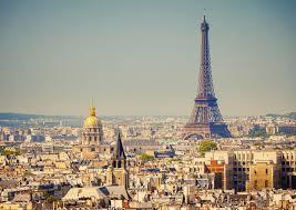 Paris, casino reforms
