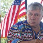 Seminoles Set Deadline For Florida Gaming Compact Negotiations