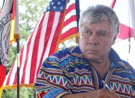 Seminole Florida compact negotiations exclusivity